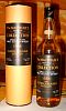 Glenglassaugh Gordon & MacPhail The MacPhail´s Collection 1986 40%