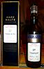 Teaninich 27y Rare Malts Selection 1972/10.2000 64,2%